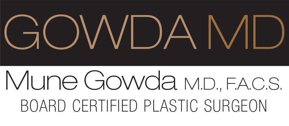 Dr. Gowda