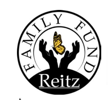 Reitz Family Fund